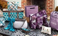 Personalized Totes, Purses, Cinch Sacs