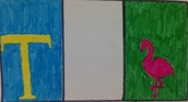 The Offical Flag