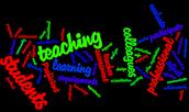 Early Career Teacher - Accreditation at Proficient
