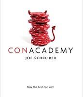 ConAcademy