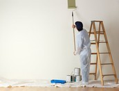 Precisely why Recruiting Home Painters In Sydney Australia Is A Good Strategy