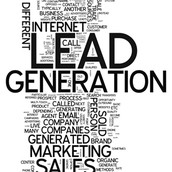Free Leads and Learn to Generate Your Own!