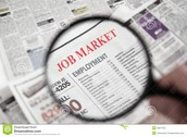 Consumer Confidence Declines