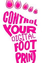 Have A Good Digital Foot Print