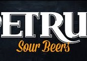 Petrus & Monks Tap Takeover
