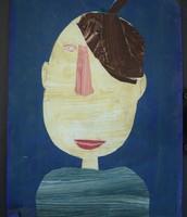 Janelys' Portrait