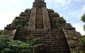 All About Aztecs