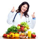 Registered Dietition