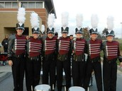 The Snare Line