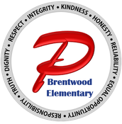 Brentwood Elementary Mission Statement