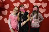 HEARTS at CCMS