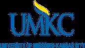 #3 University of Missouri Kansas City