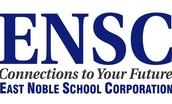 East Noble School Corp.