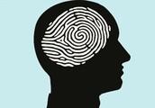 8) Pursue a career in Forensic Psychology or Behaviour, Genetics & Neurobiology