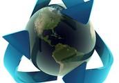 """Проект """"Утилизация отходов"""""""