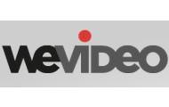 Wevideo.com