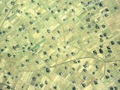 Scattered Settlement