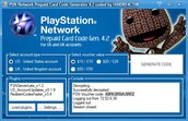 PlayStation Video game Cheats - Understand about the Tips and Tricks