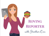 Roving Reporter Subjects Wanted!