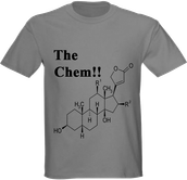 Chemical Engg