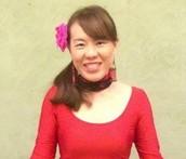 Jackie Soong