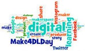 Digital Learning Day--Feb. 17