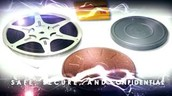 Video Transfers, DVD Duplications, and Video Production