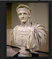 Statue of Domitian