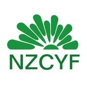 新西兰中华青年联合会