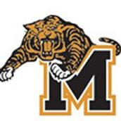 MHS Tiger Football