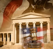 Coalition Against Insurance Fraud Legislation