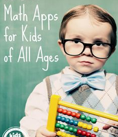 http://kidsactivitiesblog.com/62914/25-best-math-apps-kids-ages