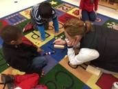 Measuring Objects Langston Chapel Elementary