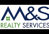 M&S Realty Servies