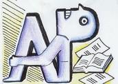 AP Exam Deposit
