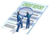 When & Where Can You Get A Credit Report?