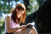 Summer Literacy and Math Opportunities