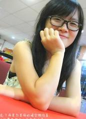 Khor Sue Yee