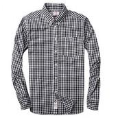 la camisa de amor