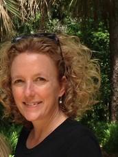 Marti Sullivan, MA.Ed, NBCT