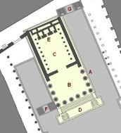 Floor Plan/design