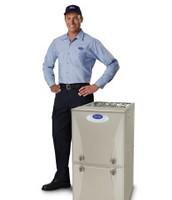 Sherman Oaks Heater Service & Heating Equipment