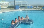 Pools I went 2
