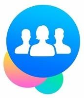 UNETE A SU GRUPO OFICIAL EN FB