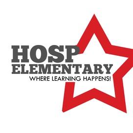 Hosp Elementary profile pic