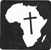 Cross Africa