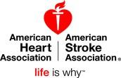 American Heart Association - Southeastern Michigan