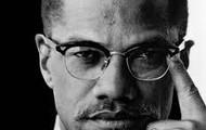 2nd Malcolm X