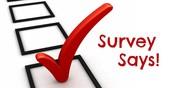 2016-2017 ACP Testing Survey