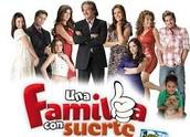 Tienen uno de los mejores telenovelas y novelas de drama.